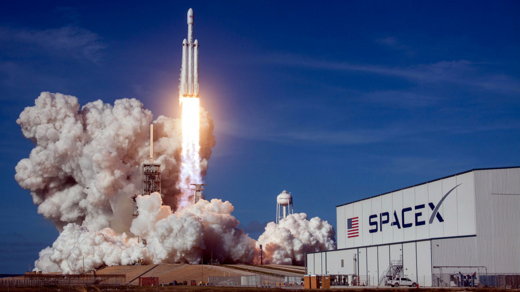 spacex-falcon-heavy-elon-musk-china-europe-esa-nasa-mars-sls-boeing.jpg